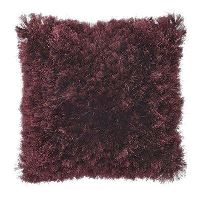 Dutch Decor Calla Cushion Cover