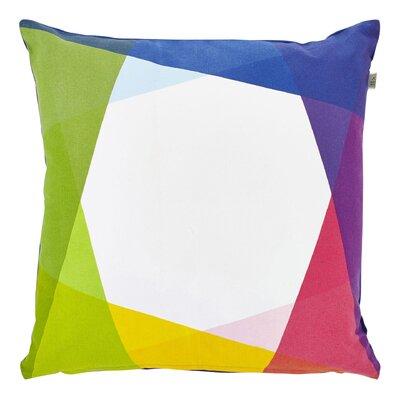Dutch Decor Capac Cushion Cover