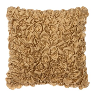 Dutch Decor Cesana Cushion Cover