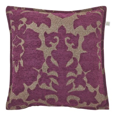 Dutch Decor Bryonia Cushion Cover