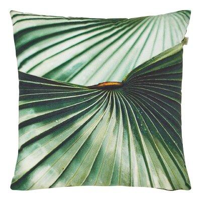 Dutch Decor Coltax Cushion Cover