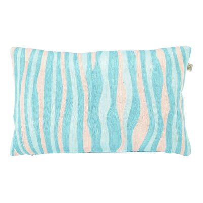 Dutch Decor Cossa Cushion Cover