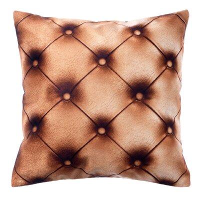 Dutch Decor Chester Cushion Cover