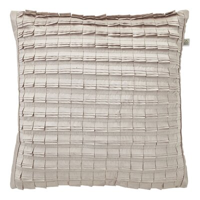 Dutch Decor Cheyenne Cushion Cover