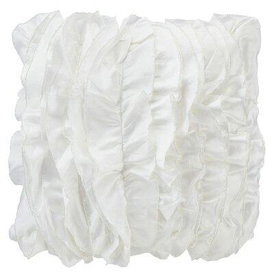 Dutch Decor Coralo Cushion Cover