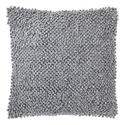 Dutch Decor Corral Scatter Cushion
