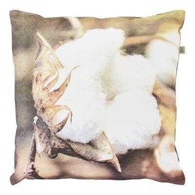 Dutch Decor Cotone Cushion Cover