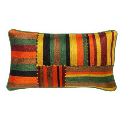 Dutch Decor Darfield Cushion Cover
