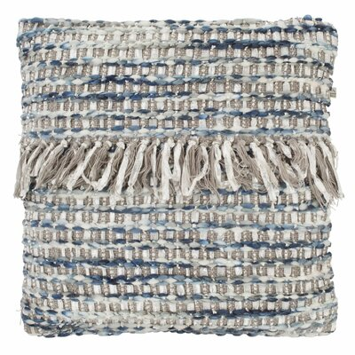 Dutch Decor Combi Scatter Cushion