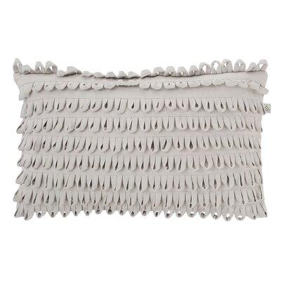 Dutch Decor Davide Scatter Cushion