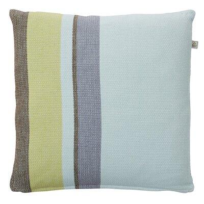 Dutch Decor Denes Cushion Cover