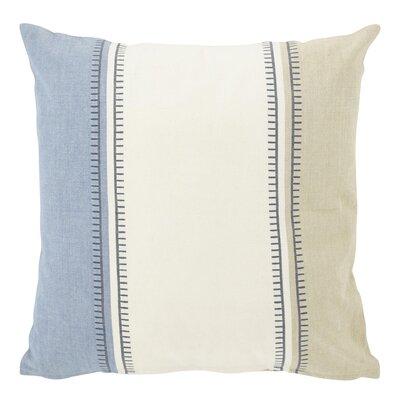 Dutch Decor Demetro Scatter Cushion