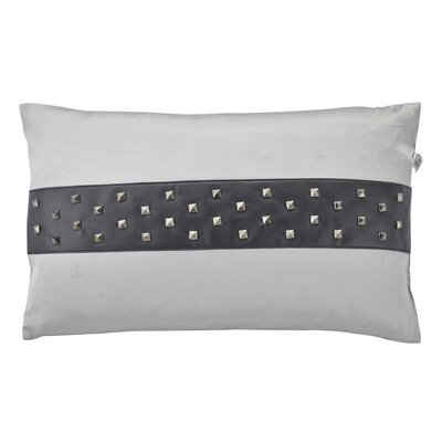 Dutch Decor Dida Cushion Cover