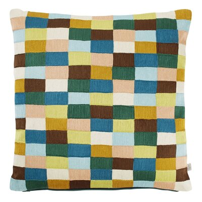 Dutch Decor Depol Cushion Cover
