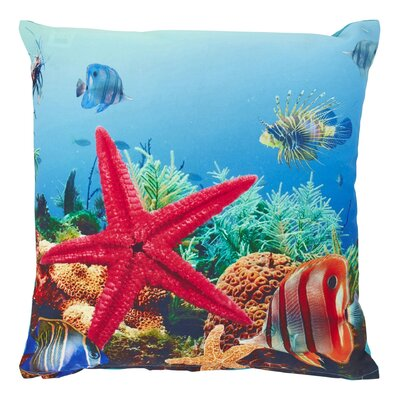 Dutch Decor Dabel Scatter Cushion