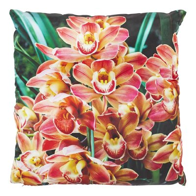 Dutch Decor Dissel Scatter Cushion