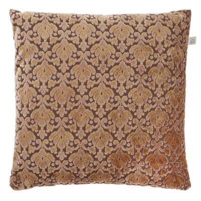 Dutch Decor Dome Scatter Cushion