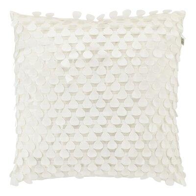 Dutch Decor Depere Cushion Cover