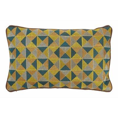 Dutch Decor Enrica Cushion Cover