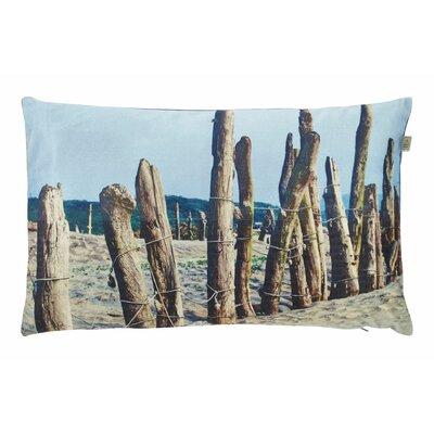 Dutch Decor Dune Cushion Cover