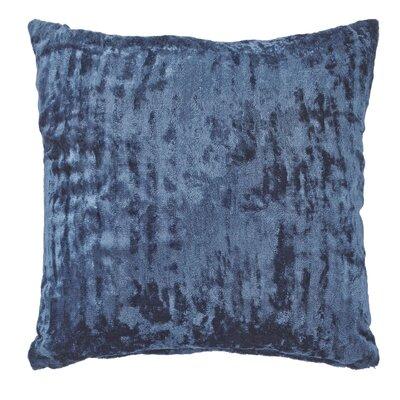 Dutch Decor Densa Cushion Cover