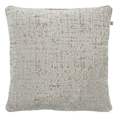 Dutch Decor Delano Scatter Cushion