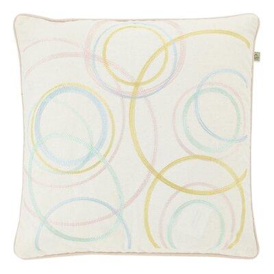 Dutch Decor Disor Scatter Cushion