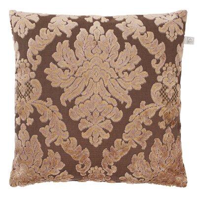 Dutch Decor Divel Scatter Cushion