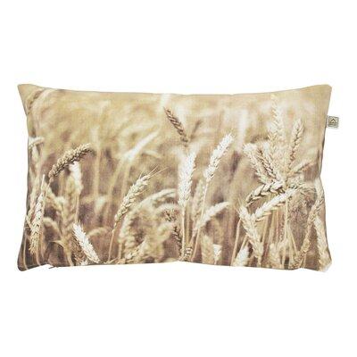 Dutch Decor Durum Cushion Cover