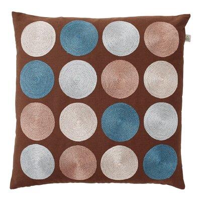 Dutch Decor Falko Cushion Cover