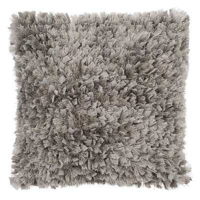 Dutch Decor Baldo Scatter Cushion