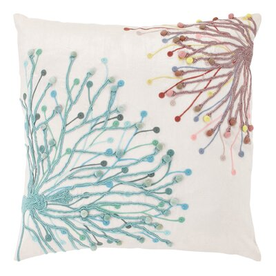 Dutch Decor Eppo Scatter Cushion