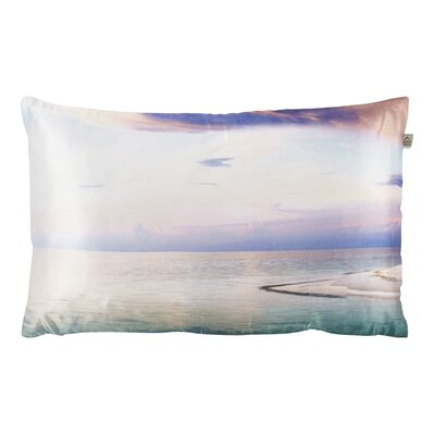 Dutch Decor Elkor Cushion Cover