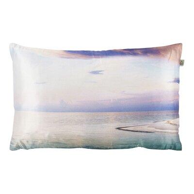 Dutch Decor Elkor Scatter Cushion