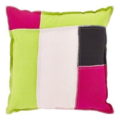 Dutch Decor Finabo Cushion Cover