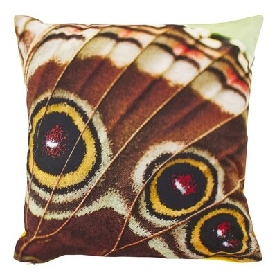 Dutch Decor Essia Scatter Cushion