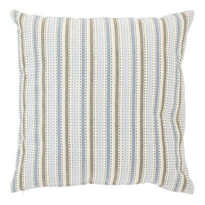 Dutch Decor Ennemo Scatter Cushion