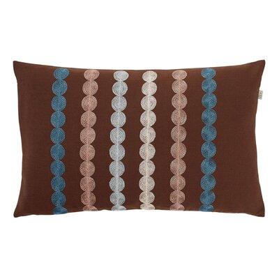 Dutch Decor Fonta Cushion Cover
