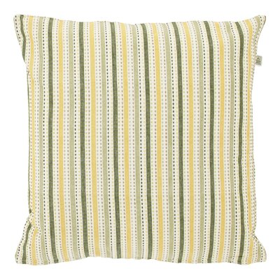 Dutch Decor Ennemo Cushion Cover