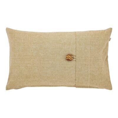 Dutch Decor Geodis Scatter Cushion