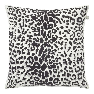 Dutch Decor Evanna Cushion Cover