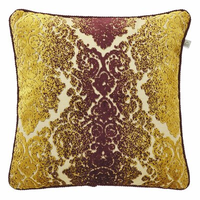 Dutch Decor Flocia Cushion Cover