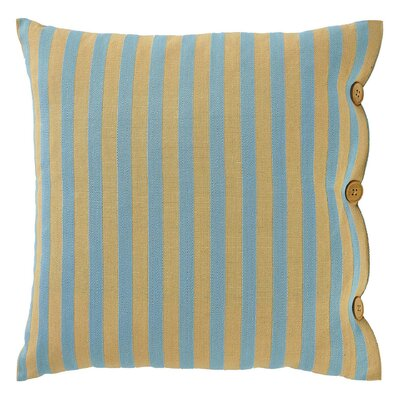 Dutch Decor Falera Cushion Cover
