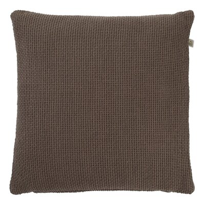 Dutch Decor Gabriel Cushion Cover