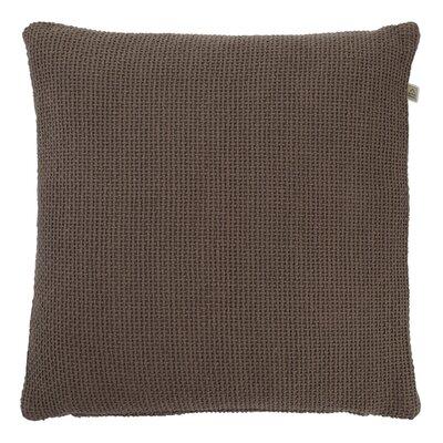 Dutch Decor Gabriel Scatter Cushion