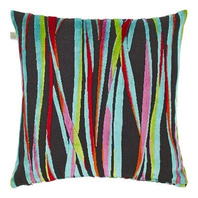 Dutch Decor Gladia Scatter Cushion