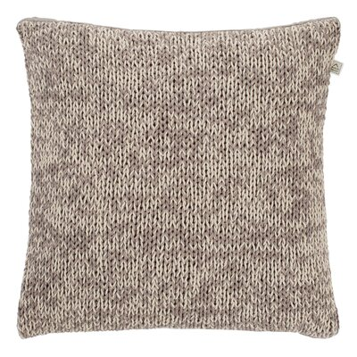 Dutch Decor Emma Scatter Cushion