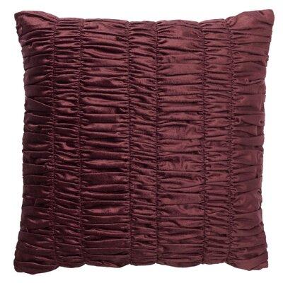 Dutch Decor Falcade Cushion Cover