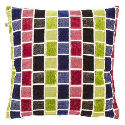 Dutch Decor Flantana Cushion Cover