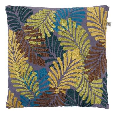 Dutch Decor Ginta Cushion Cover